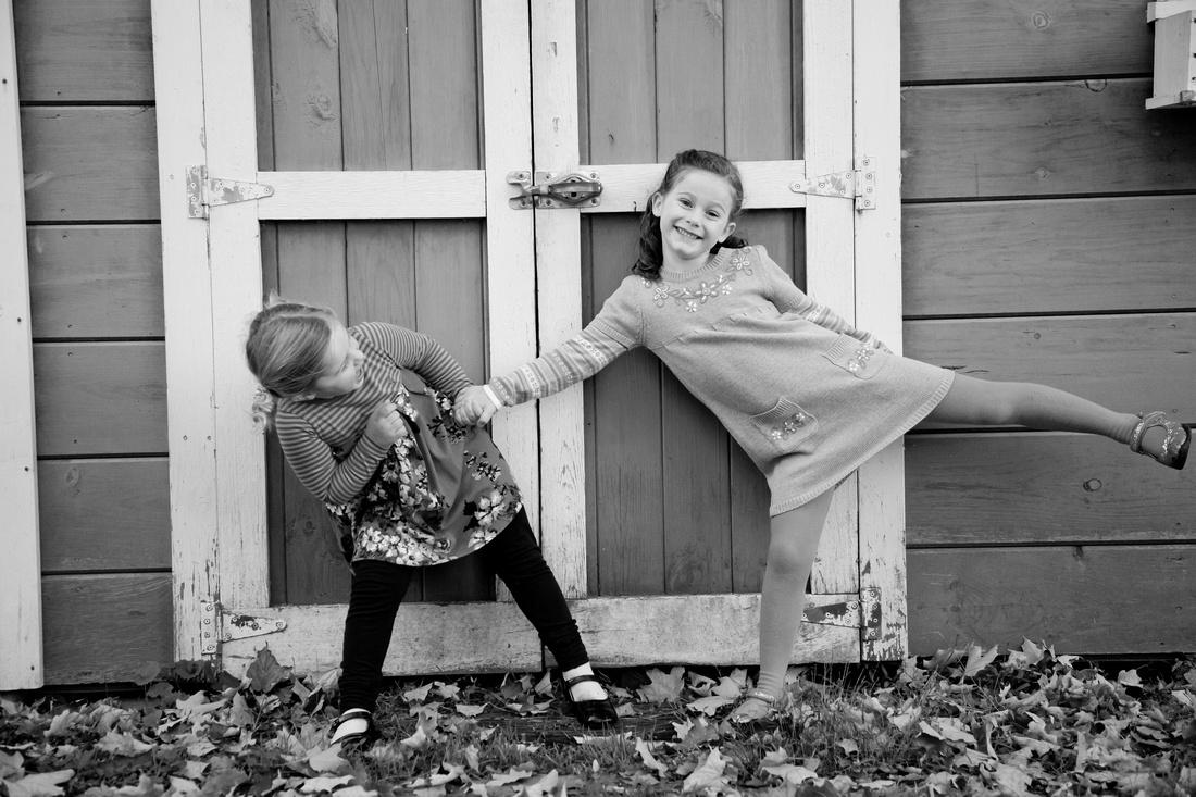Northampton MA Family Photographer